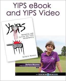YIPS Video Plus eBook Bundle