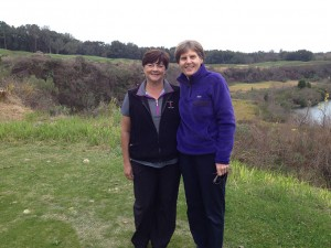 From my experience, I believe that the Moxie Golf Academy would benefit any level of golfer.